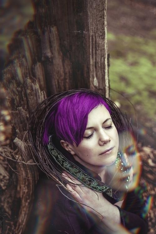 Karolina Orzechowska (format1x1 ig format1x1) - Justyna Mazur - My Transylwania.jpg