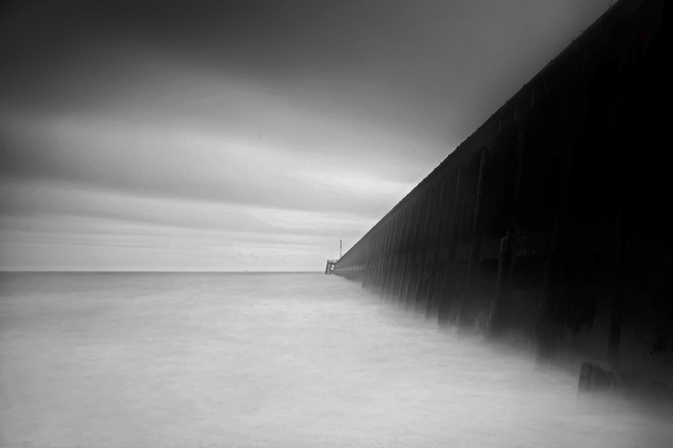 harbour pier left 3 (1 of 1).jpg