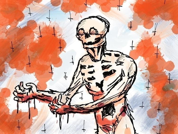 squelette mains.jpg