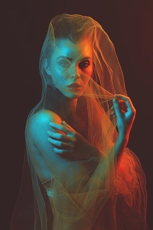 Naomi Loghry (Loghry Photography) - Anna Cash - Fire & Ice.jpg