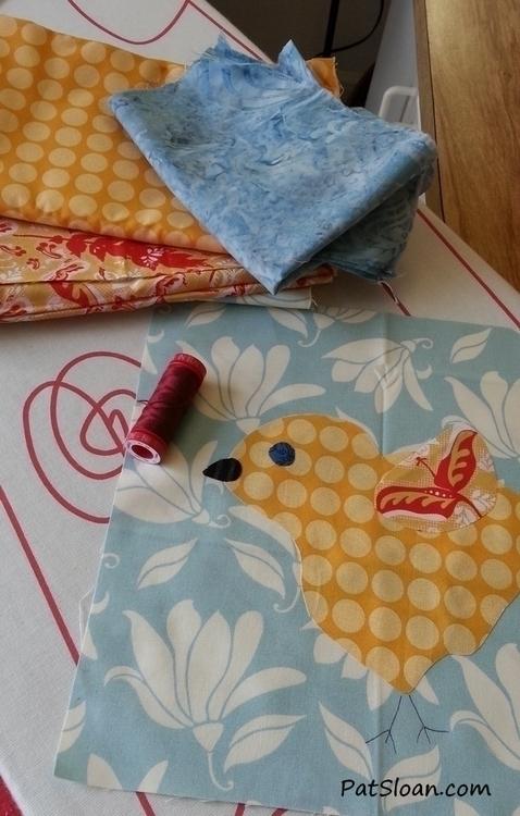 Pat Sloan Spring Chick free pattern 3.jpg