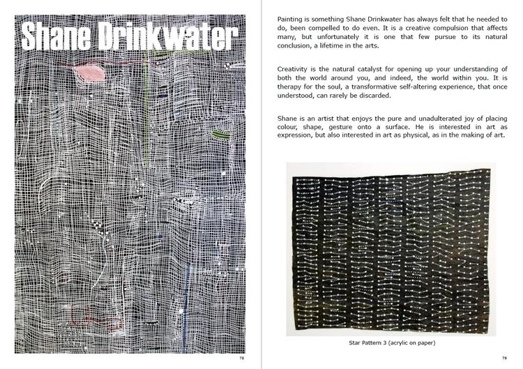 60 shane drinkwater.jpg