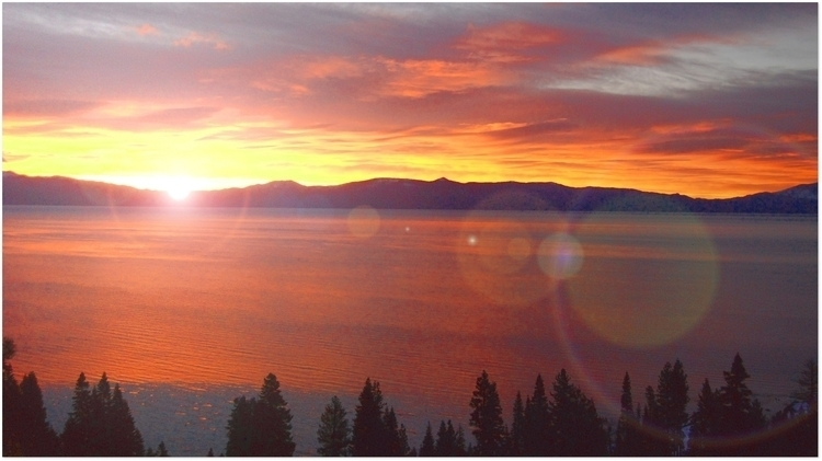 Tahoe gimp edit.JPG