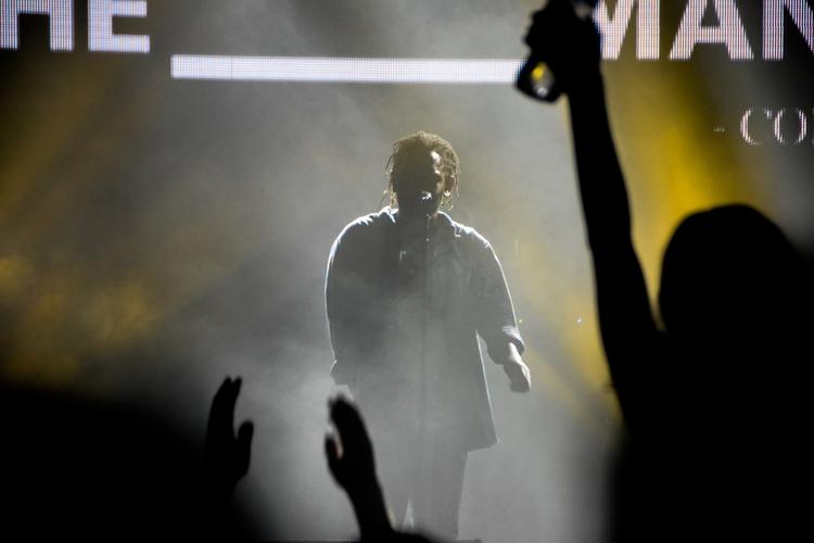 Kendrick in Fog 1.png