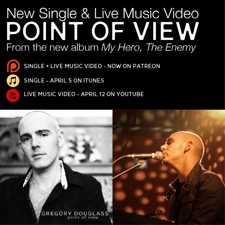 POV-New Single & Video-Promo Image2-500x500-01.png