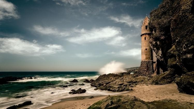 Victoria Beach-.jpg