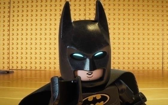 BatmanLegoTeaser1.jpg