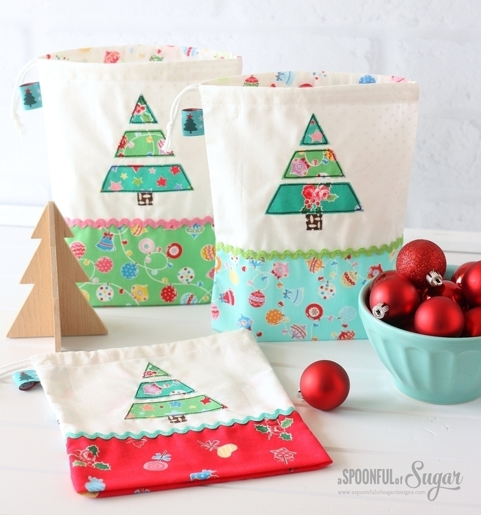 Christmas Treat Bags.jpg