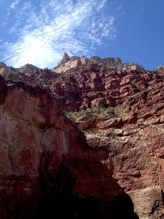 grand-canyon-04.jpg