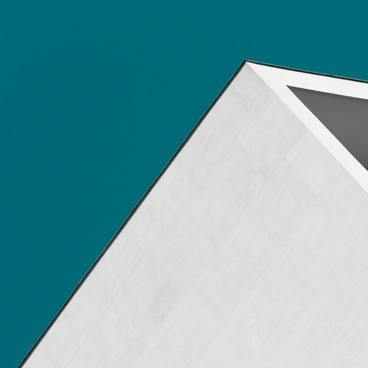 Geometrie #3.jpg