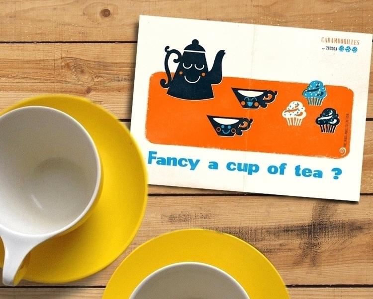 Fancy a cup of tea_avec tasse.jpg