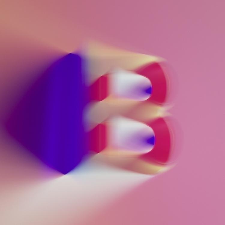b_ello.jpg