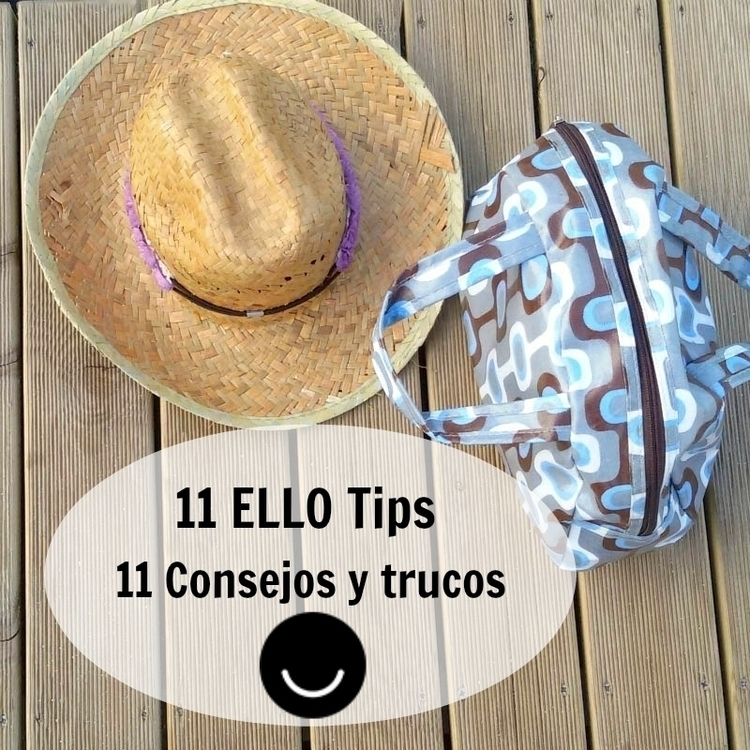 11-ELLO-Tips-by-Jasmine-Rabuñal