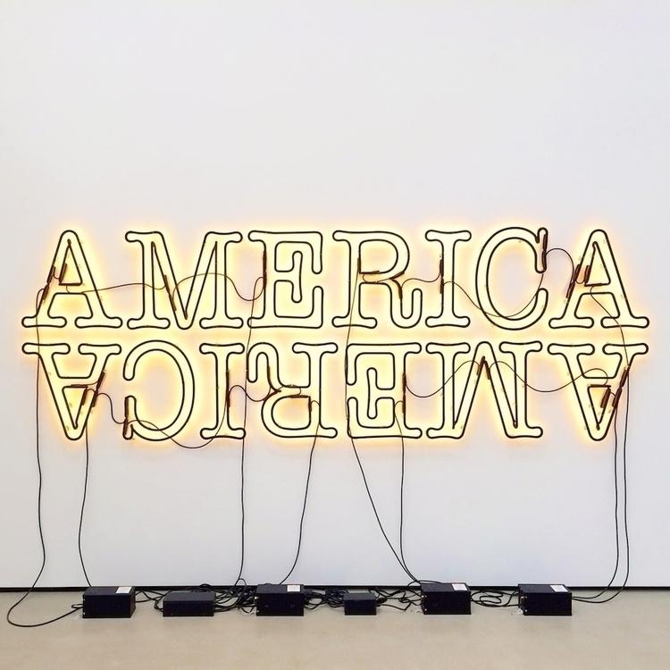 Double America 2 1000.JPG