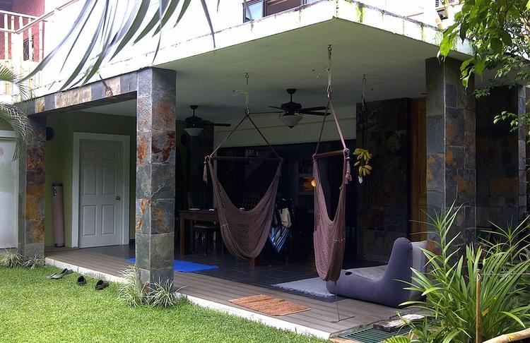 Casa Salvador a.png