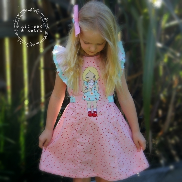 sweet orchard dress 3.jpg