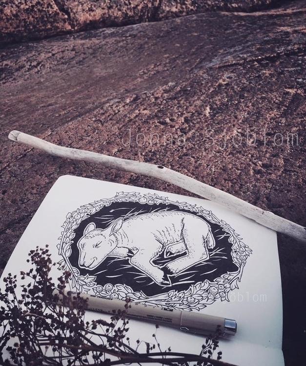 Sleeping_lamb_illustration_jonna_sjoblom.jpg