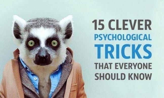 15 tricks.jpg