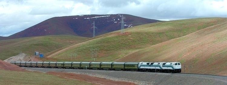 tibetan-rail1.jpg