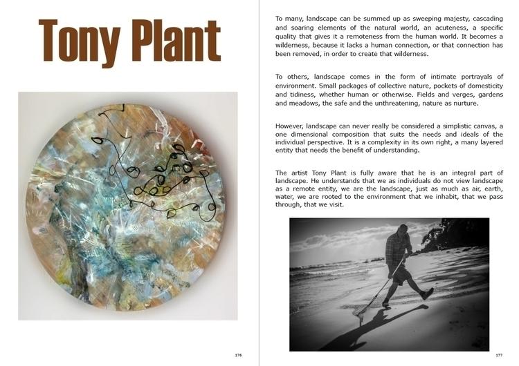 56 tony plant.jpg