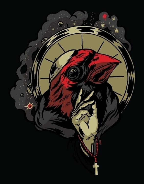 CardinalLaw.jpg