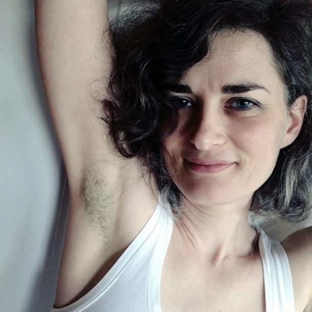 Ksenia-Anske-armpit-hair.jpg