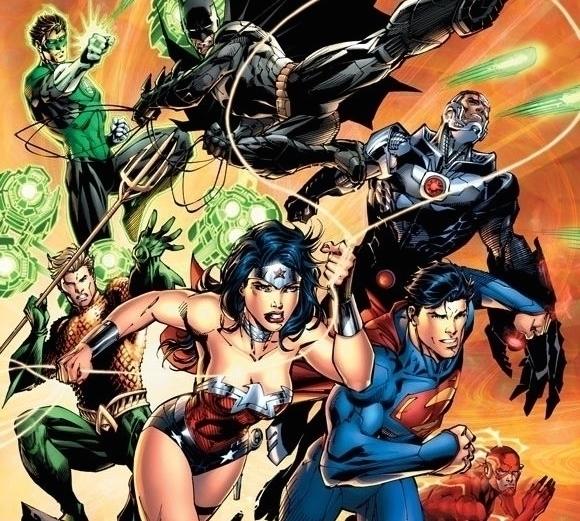 DCcomics.jpg