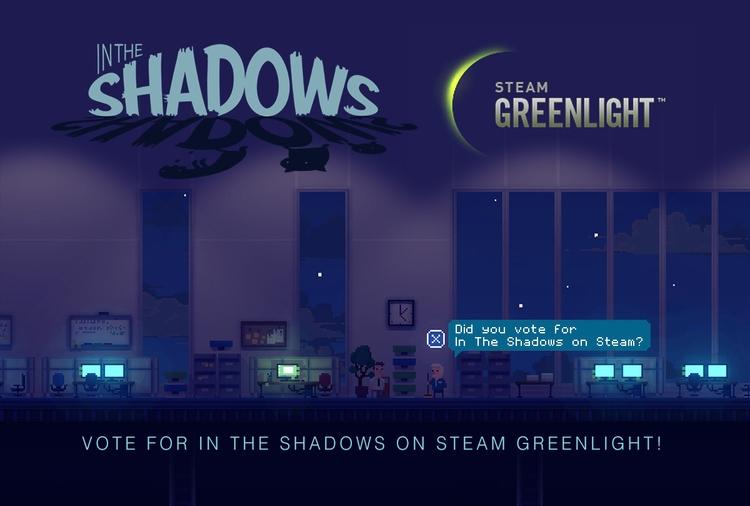 VoteForInTheShadows!.png