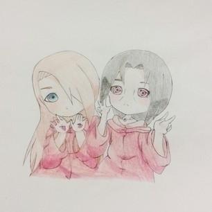 itachi_and_deidara_by_liisupop-d8a63ui.jpg
