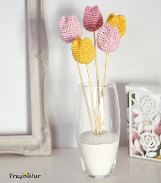 118 tulipanes.jpg