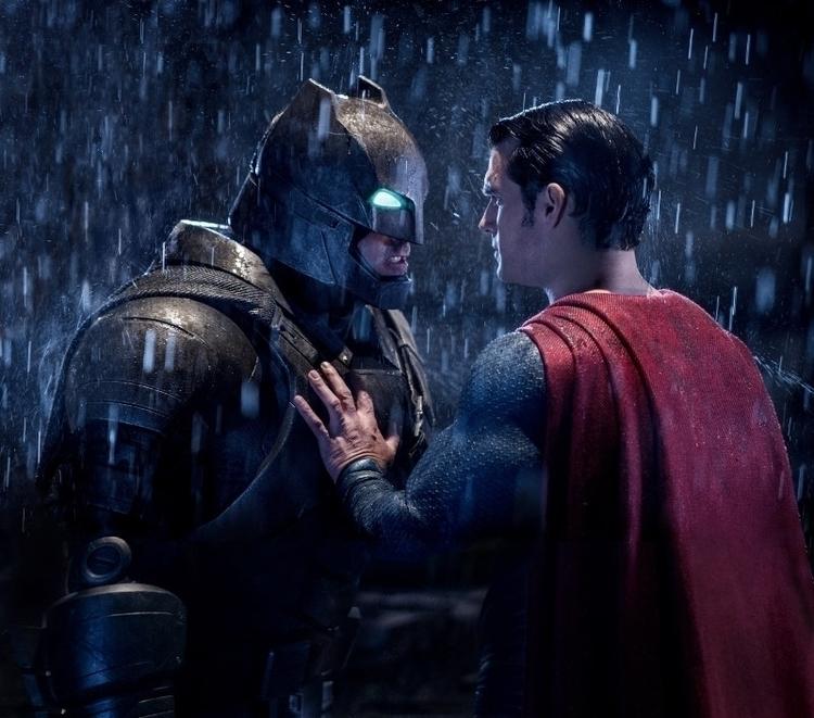 batman-vs-superman-a-origem-da-justica-cena.jpg
