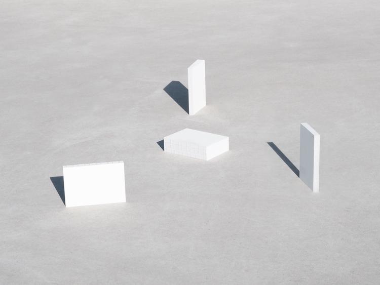 love-aesthetics-atelier-notebooks-arranged-1b.jpg