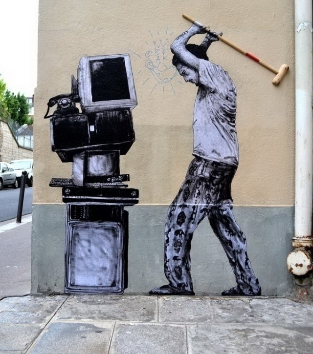 Street-Art-by-Charles-Leval_2-640x725.jpg