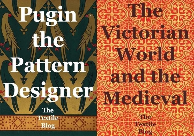 4 medieval.jpg