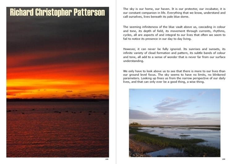 53 richard christopher patterson.jpg