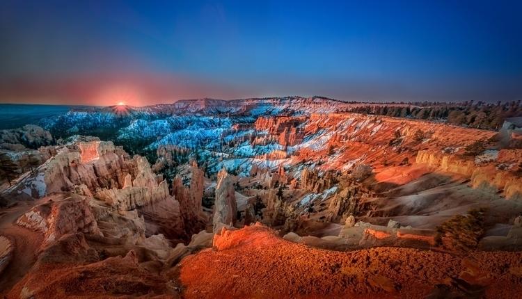 bryce-sunrise.jpg