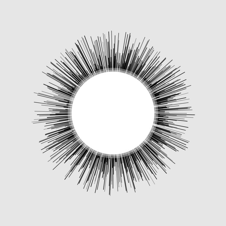 ello-optimized-a048deb0.jpg