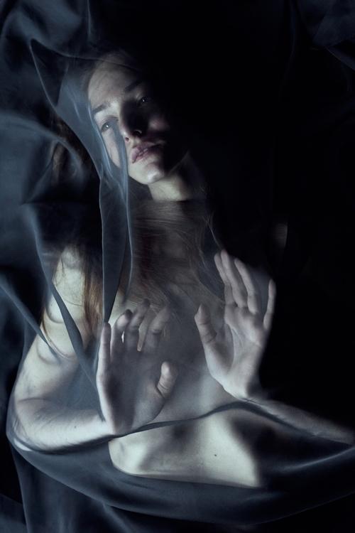 Marta Bevacqua Photography (ig martabevacqua) - Maryna @ MP Models - Smoke.jpg