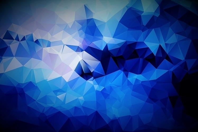 Azul Autismo Abstrato (Blue Abstract Autism) 001.jpg