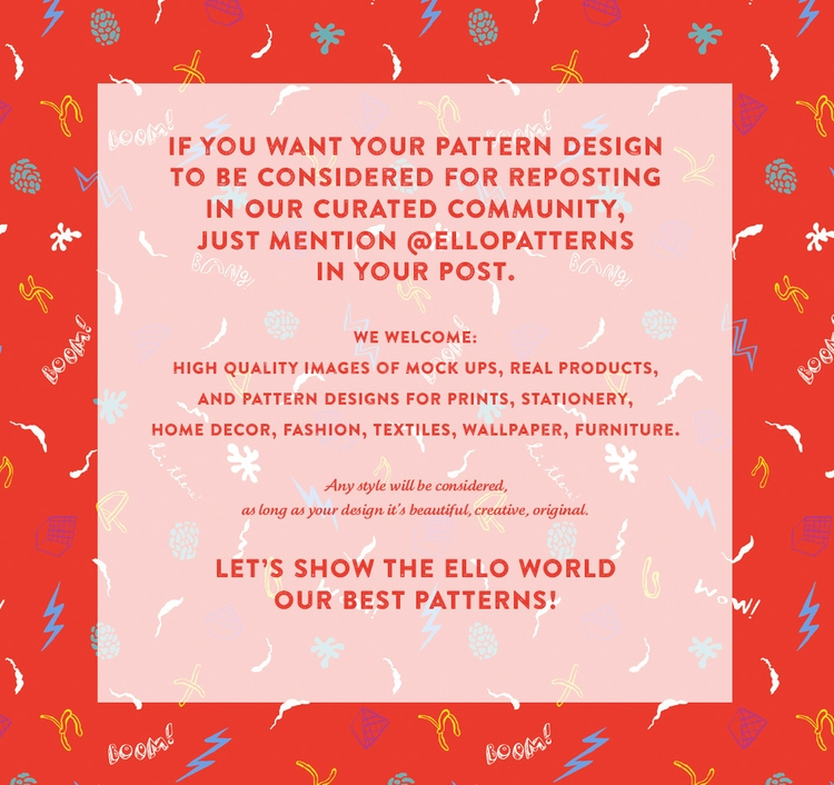 ellopatterns_welcome.png