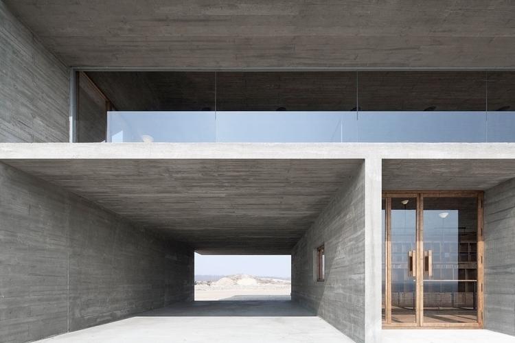f2_seashore_library_qinhuangdao_vector_architects_yatzer.jpg