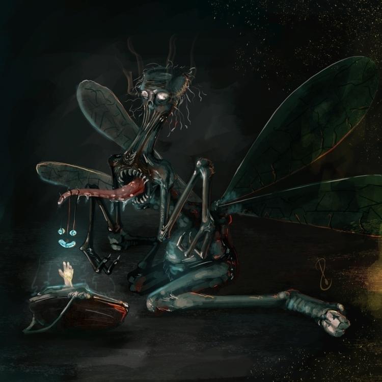 dark-fairy-godmother.jpg