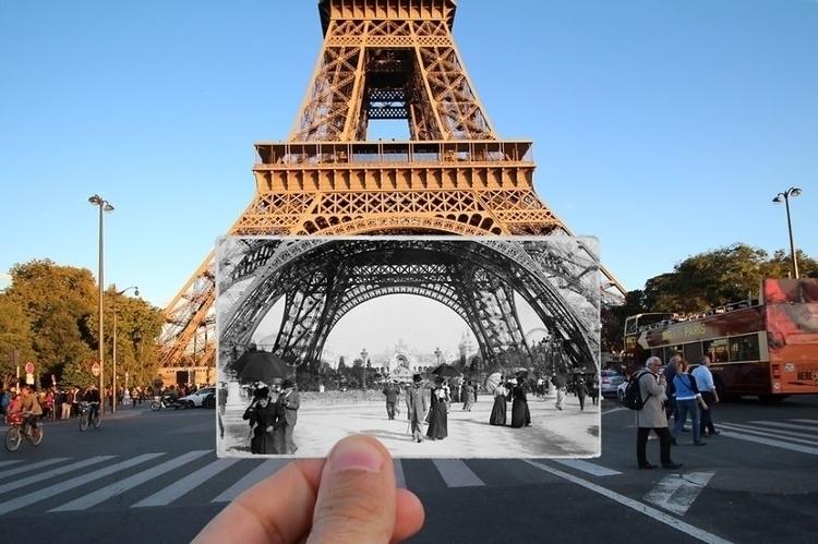 Tour Eiffel, 1900.jpg