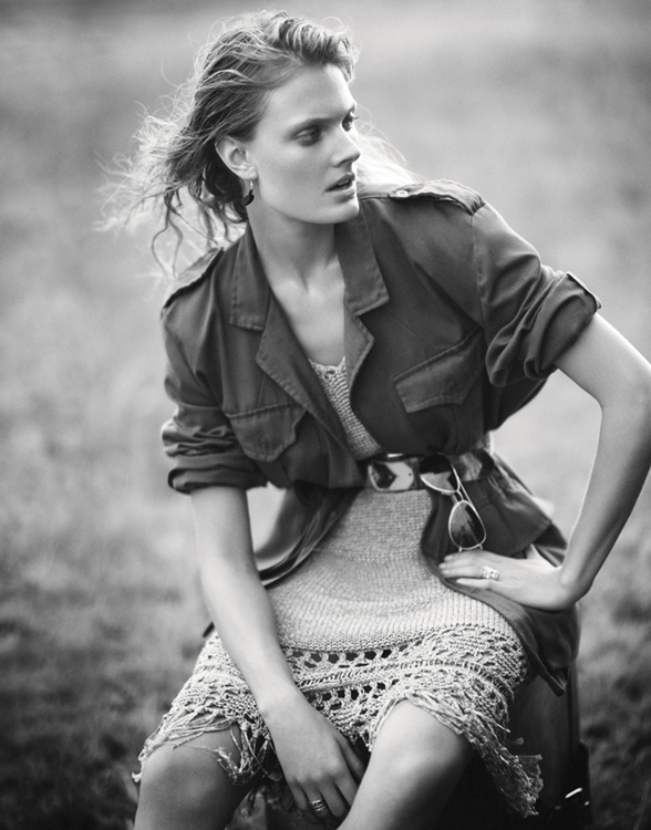 constance-jablonski-by-boo-george-for-porter-magazine-summer-2016-91.jpg