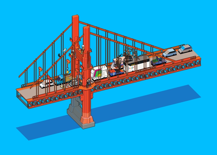 pt-golden-gate-bridge-20k_2x_dinaloose_eboyio.png