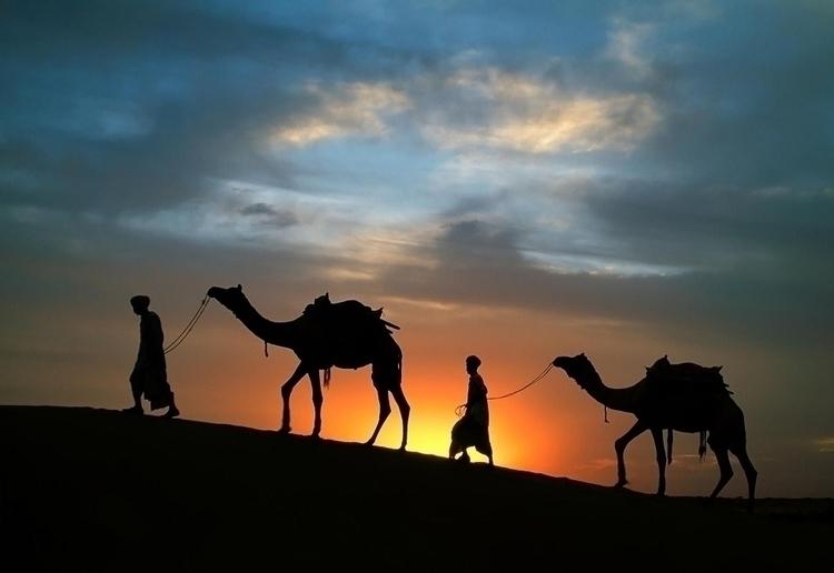 1 Rajasthan.jpg