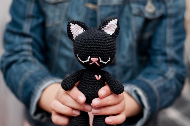 Baby gatitos P16-9.jpg