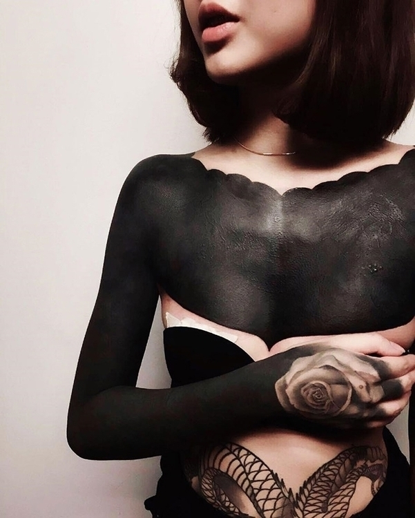 blackout tatoo1