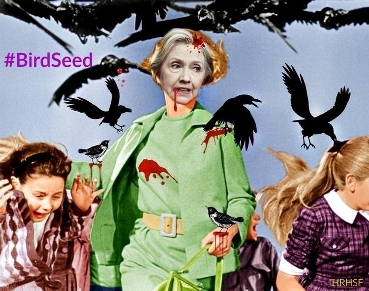 CrookedClinton#1.jpg