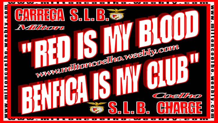 SLB - Red Is My Blood Benfica Is My Club 02 (04-04-2016) - Milton Coelho HD 1366x768 Wallpaper (free-download-gratis).png